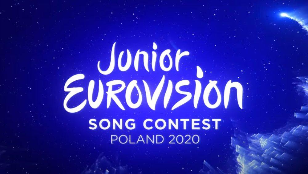 eurovision junior 2020 poland