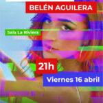 live_nation-cartel_belen_aguilera-carrete-840x1189-vibra_mahou