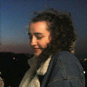 Maria Bassols
