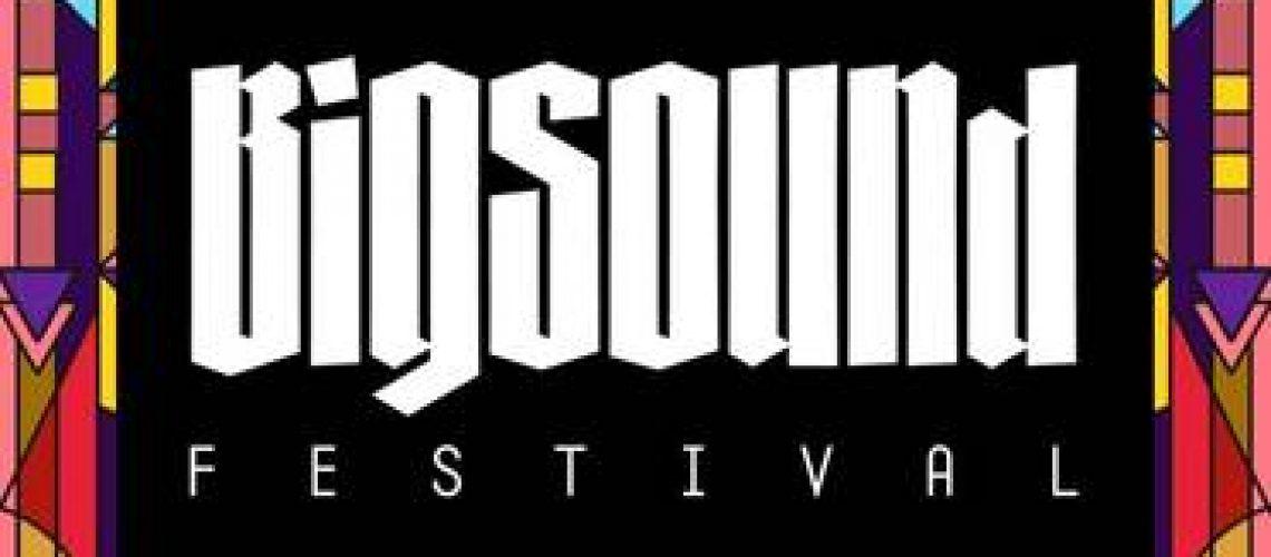 big sound festival